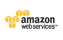 Vivido è AWS Amazon Solution Provider