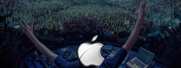 13 ore per un iPhone